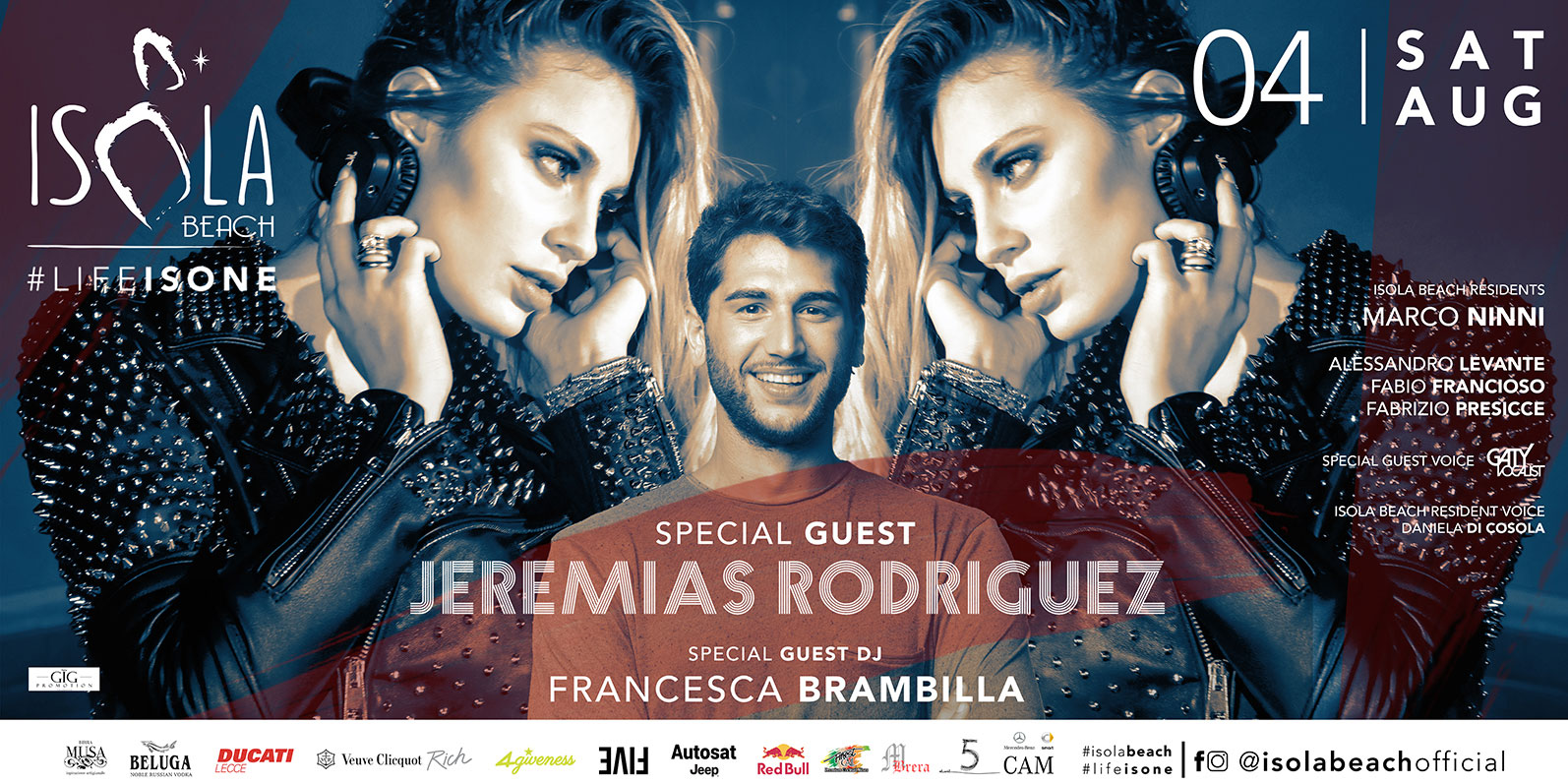 JEREMIAS RODRIGUEZ 04.08.18
