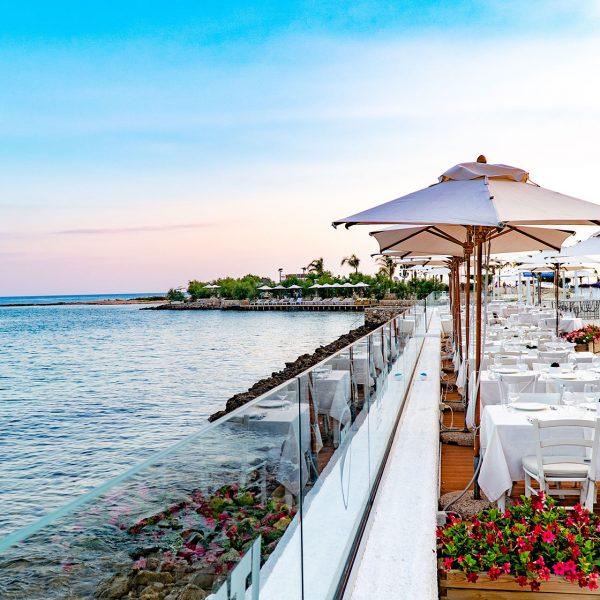 ristorante-dell-isola-17